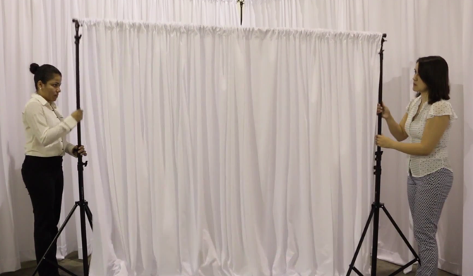 Backdrops Free Delivery Nationwide On All Backdrop